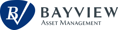 Bayview Asset Management