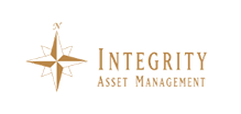 (画像)Integrity Asset Management ロゴ